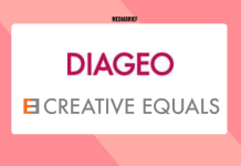 image-diageo 100 women return creative industries Mediabrief