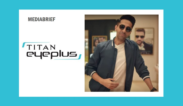 image-inpost-Titan-FindYourSignatureStyle-Campaign-with-Ayushmann-Khurrana-MediaBrief