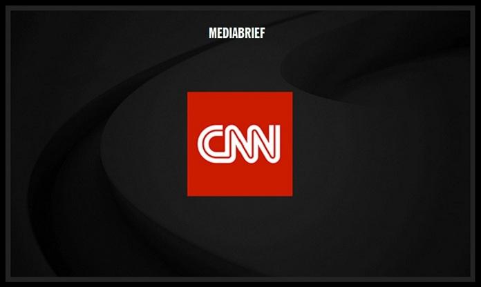 image-CNN-in-Middle East Abu Dhabi - MediaBrief