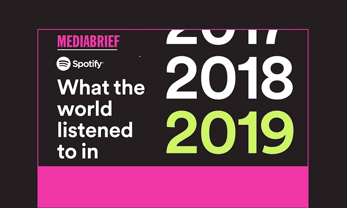 image-Spotify-World-Top-2019-lists-MediaBrief