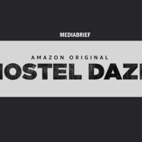 Amazon Prime Video launches new TVF series 'Hostel Daze' in 200 countries, territories