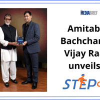 Amitabh Bachchan, Vijay Raaz unveil STEPapp for K-12 education with gamification of learning