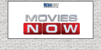 image-Movies NOW gives its viewers 100 reasons to celebrate this festive season with 100 Mania Mediabrief