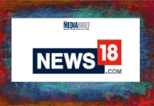 image-News18.com announces 3rd edition of Tech & Auto Awards 2019 Mediabrief