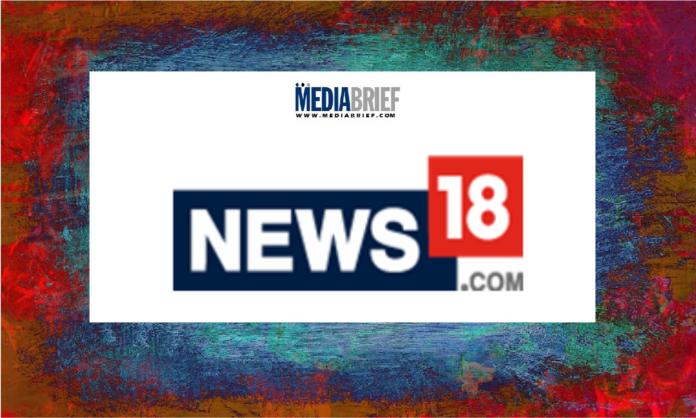 image-News18.com announces 3rd edition of Tech & Auto Awards 2019 Mediabrief