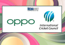 image-OPPO partnership with International Cricket Council till September 2023 Mediabrief