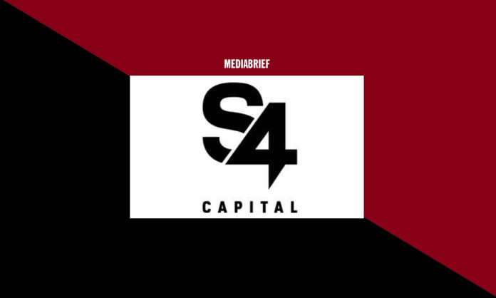 image-S4 Capital Bolsters Board with Asia-focused directors Mediabrief