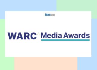 image-WARC Media Awards 2019 - Effective Use of Tech shortlist announced Mediabrief