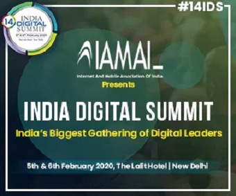 image-India-Digital-Summit-2020-New-Delhi-IAMAI-Mediabiref