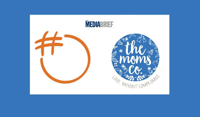 Image-hashtag-the-moms-Co-mediabrief