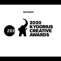 ZEE likely to contribute Rs 4.6 cr at 75% of Kyoorius Awards entry fee so smaller agencies too may showcase creativity