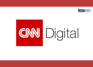 image-CNN Digital ends 2019 at #1, Leads all competitors in December Mediabrief