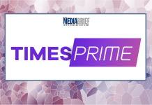 image-Enjoy premium access to ET Prime's insightful & exclusive stories on the go with Times Prime Mediabrief