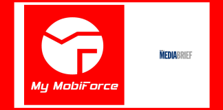 image-MyMobiforce introduces Mobi-Care for workplace benefits of on-demand field force Mediabrief