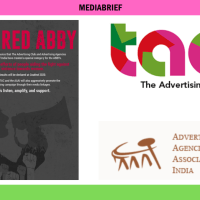 The Advertising Club and The Advertising Agencies Association of India announce communication program at Goafest 2020 to fight violence towards women