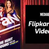 Flipkart Video launches bollywood celeb quiz show 'Super Fan', hosted by Anupama Chopra