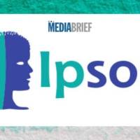 Ipsos India ramps up roles, realigns for better client orientation & delivery