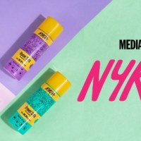 Nykaa forays into home & travel care essentials for the new normal