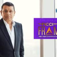Uday Shankar: To grow M&E, we must fix our ability and desire to get people to pay for what they consume
