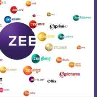 ZEE in unique partnership with CPG brands to announce fresh content return