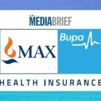 Max Bupa introduces ReAssure Health Insurance Plan
