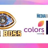 BIGG BOSS Season 14 to have digital-before-TV episode streaming, 24/7 LIVE feeds on VOOT Select