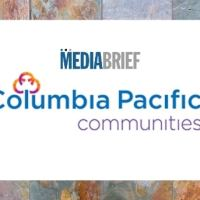Columbia Pacific Communities celebrates positive ageing on Friendship Day