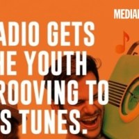 RAM & TAM Adex reveals high growth on Radio in engagement with youth listeners