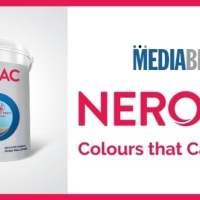 Kansai Nerolac launches anti-viral paint - Excel Virus Guard