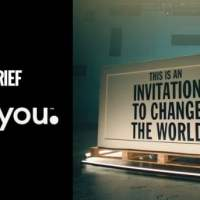 Thankyou's 'No Small Plan' campaign invites P&G and Unilever to help end extreme poverty