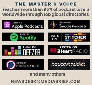 image-MediaBrief Podcasts