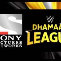 SPSN announces special programming 'WWE Dhamaal League'; also to broadcast NXT TakeOver 31 in India