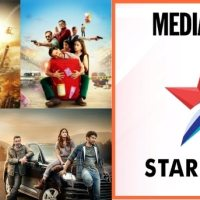 Baaghi 3, Lootcase, and Sadak 2 to premiere on Star Gold starting October 18