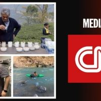 CNN celebrates India's diversity with special program 'Spirit of India'