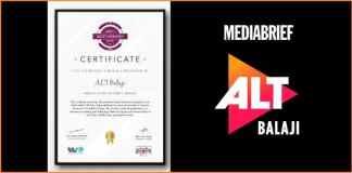 Image-ALTbalaji-Most-Admired-Brands-MediaBrief.jpg