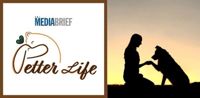 Image-A-Petter-Life-launched-MediaBrief.jpg