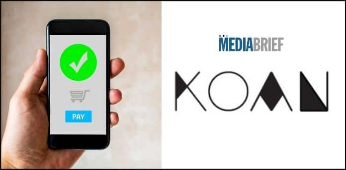 image-Koan-Advisory-Group-report-on-digital-transaction-MediaBrief.jpg