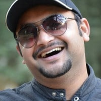 image-Nakul-Singh-Co-founder-of-ANS-Commerce-mediabrief.jpg