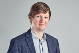 image-Patrick-Paul-CEO-DKMS-BMST-mediabrief.jpg