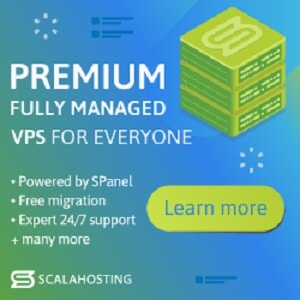 image-fully managed premium vps hosting scala hosting -MediaBrief