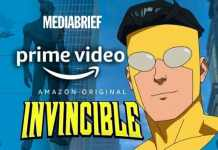 Image-Amazon-Prime-Video-trailer-Invincible-MediaBrief.jpg