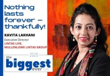 Image-Exclusive-Kavita-Lakhani-Lintas-Live-mediabrief-1.jpg