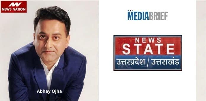 Image-News-State-Uttar-Pradesh-Uttarakhand-7-year-MediaBrief.jpg