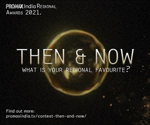 IMAGE-banner 300 X 250 promax india regional then and now