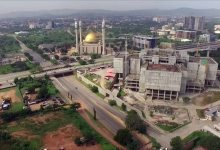 Photo of Abuja not featured in ranking of top most visited cities in the world