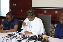 Photo of There's misrepresentation in figures of Nigeria's debt profile- FG