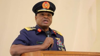 Photo of NAF warns Nigerians against recruitment fraudsters