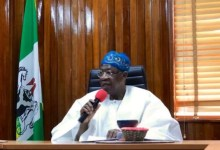 Photo of FG appeals to religious leaders not to fall for Boko Haram's antics