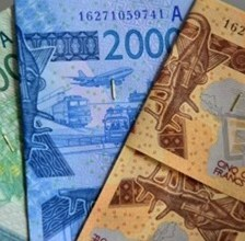 Photo of Eco currency: Nigeria's position still not change – Onyeama