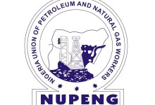 Photo of NUPENG threatens to strike over incessant seizure of tankers